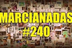 Marcianadas #240 (420 imágenes)