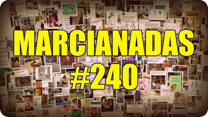 Marcianadas_240_portada