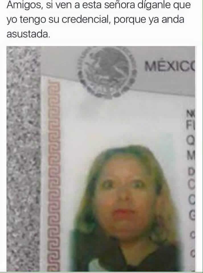 Marcianadas_241_2207160103 (104)