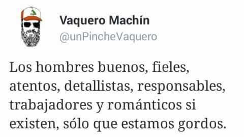 Marcianadas_241_2207160103 (107)