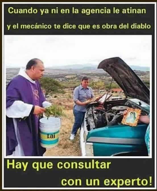 Marcianadas_241_2207160103 (109)