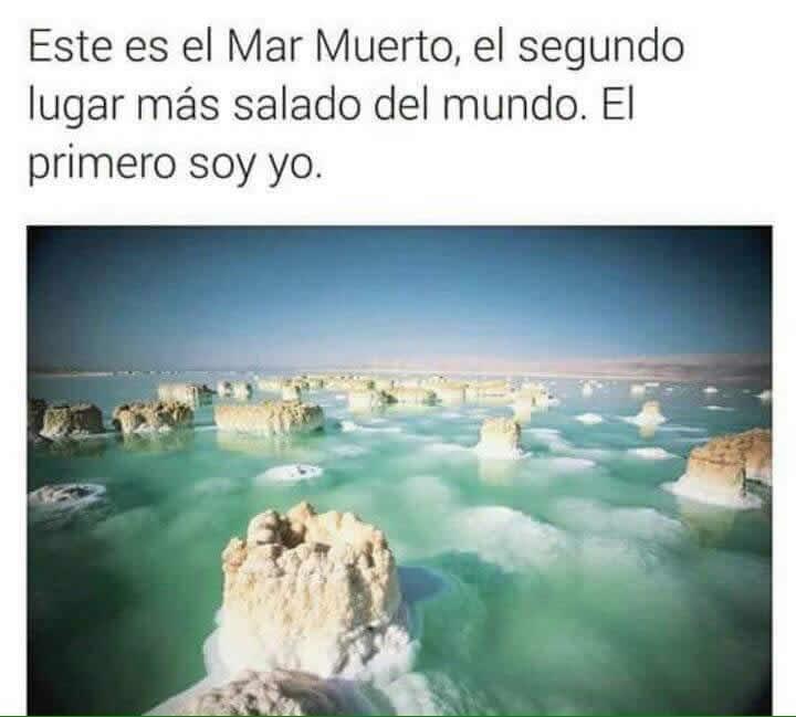 Marcianadas_241_2207160103 (113)