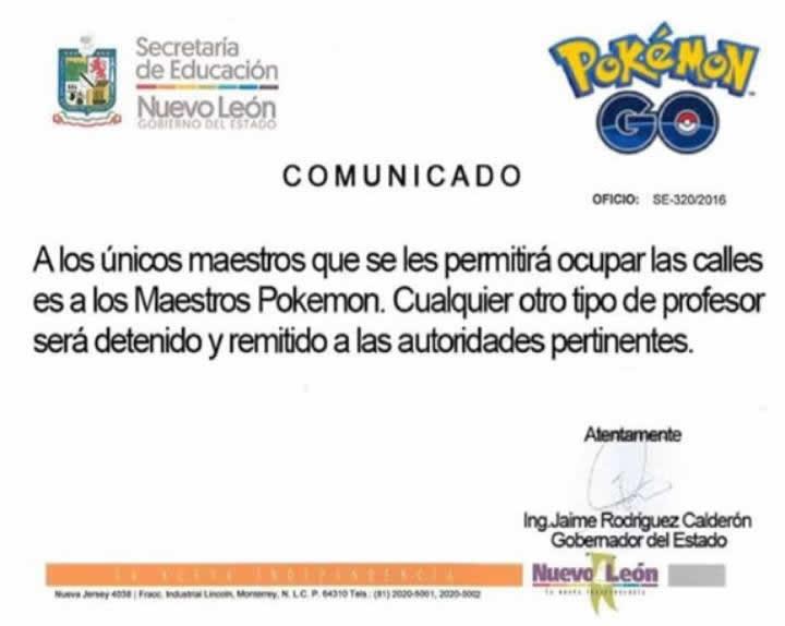 Marcianadas_241_2207160103 (118)