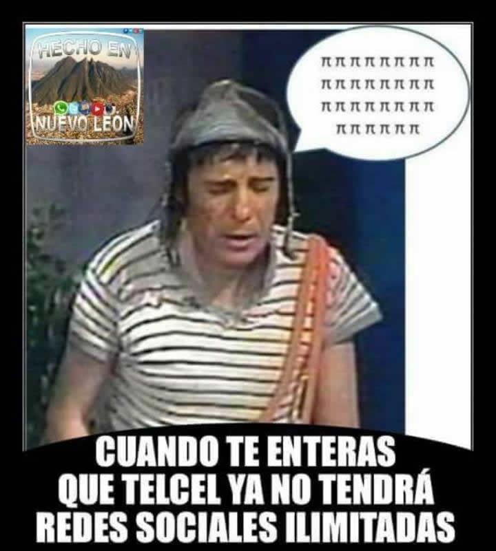Marcianadas_241_2207160103 (122)