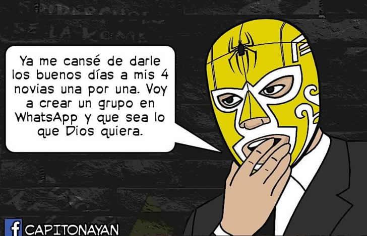 Marcianadas_241_2207160103 (123)