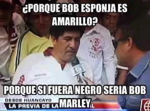 Marcianadas_241_2207160103 (124)