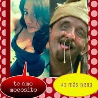 Marcianadas_241_2207160103 (131)