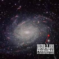 Marcianadas_241_2207160103 (135)