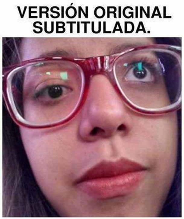Marcianadas_241_2207160103 (143)