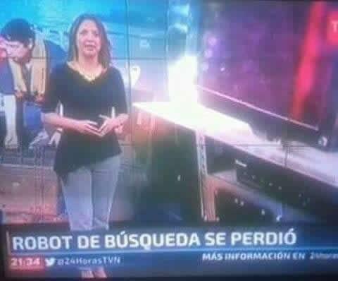 Marcianadas_241_2207160103 (146)