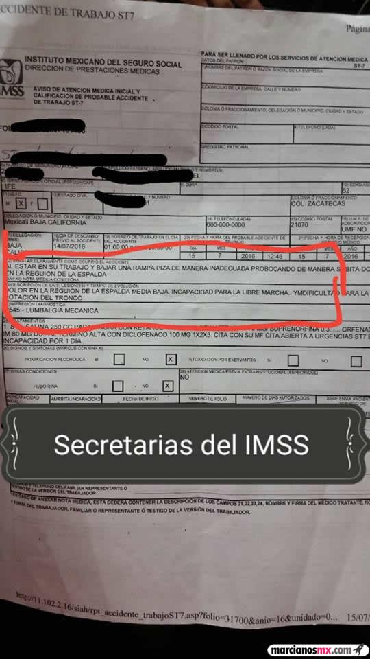 Marcianadas_241_2207160103 (147)