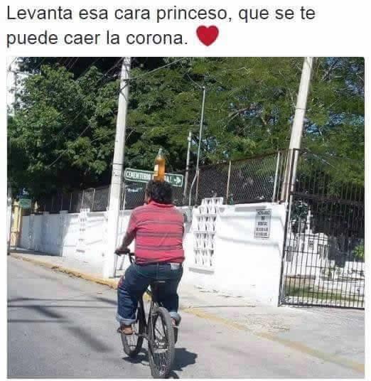 Marcianadas_241_2207160103 (149)