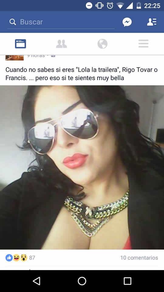 Marcianadas_241_2207160103 (153)