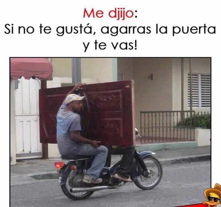 Marcianadas_241_2207160103 (156)