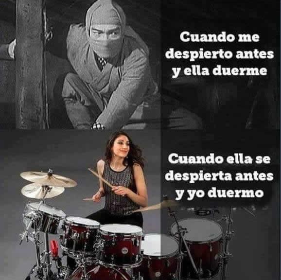 Marcianadas_241_2207160103 (158)
