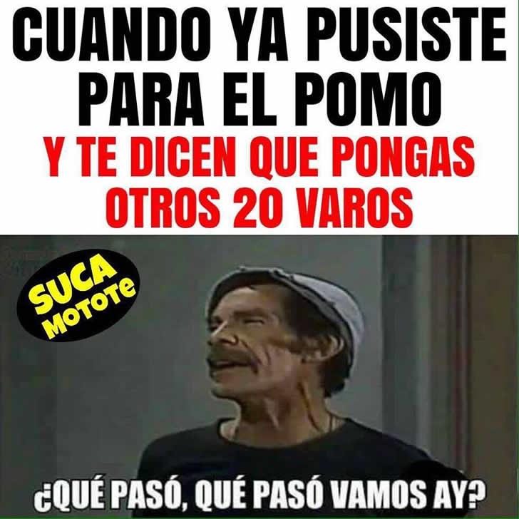 Marcianadas_241_2207160103 (169)