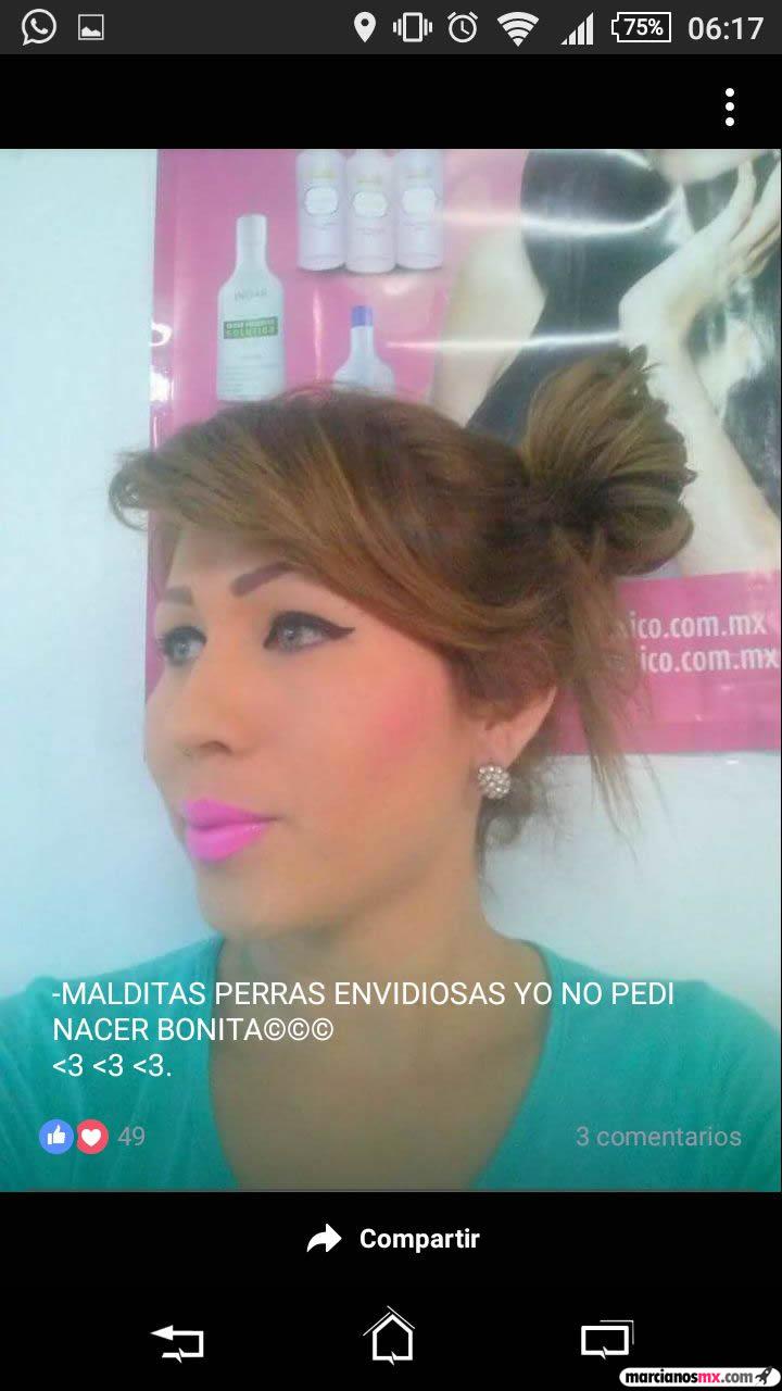 Marcianadas_241_2207160103 (173)