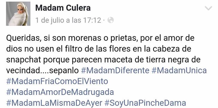 Marcianadas_241_2207160103 (174)