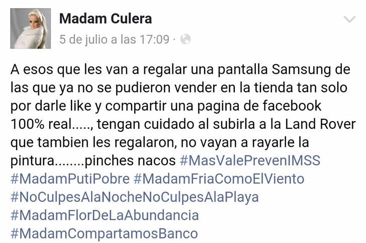 Marcianadas_241_2207160103 (175)