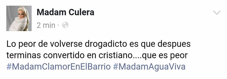 Marcianadas_241_2207160103 (178)