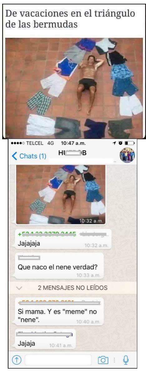 Marcianadas_241_2207160103 (179)