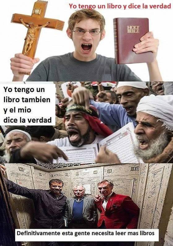 Marcianadas_241_2207160103 (181)