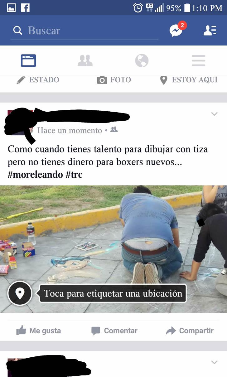 Marcianadas_241_2207160103 (182)