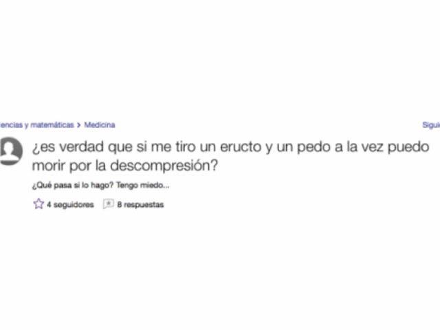 Marcianadas_241_2207160103 (185)