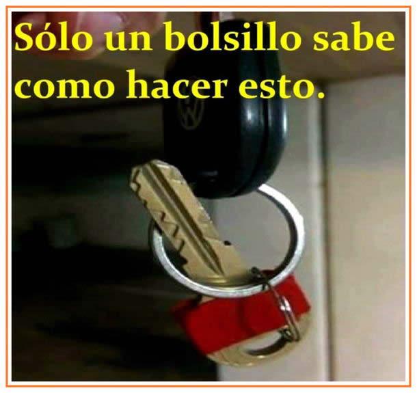 Marcianadas_241_2207160103 (190)