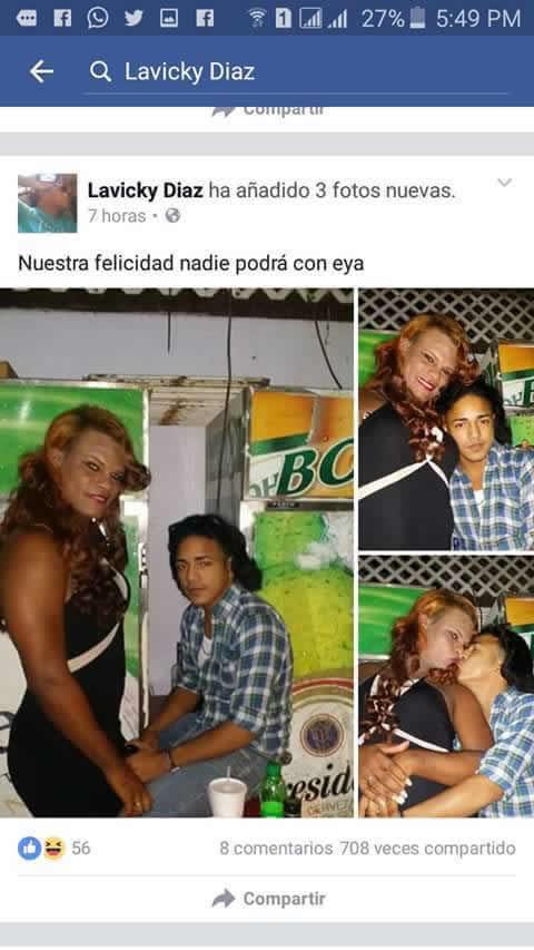 Marcianadas_241_2207160103 (192)