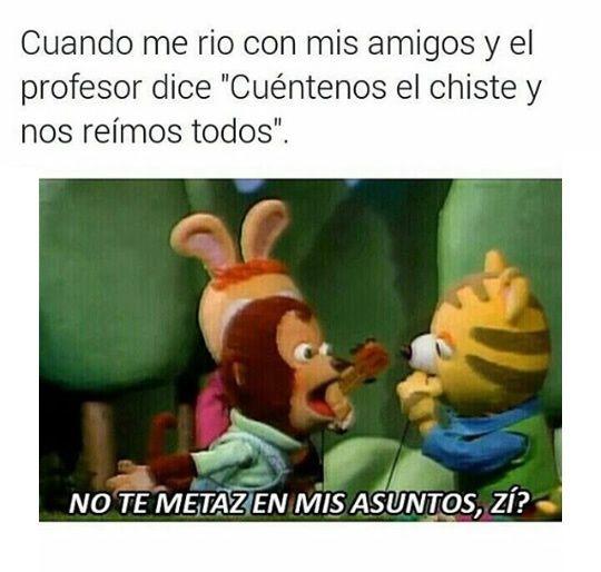 Marcianadas_241_2207160103 (197)
