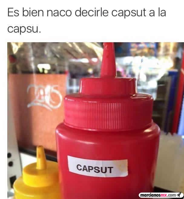 Marcianadas_241_2207160103 (205)