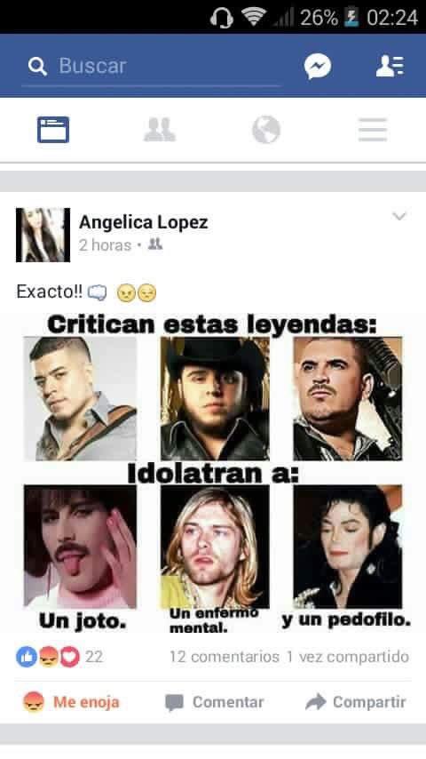 Marcianadas_241_2207160103 (207)