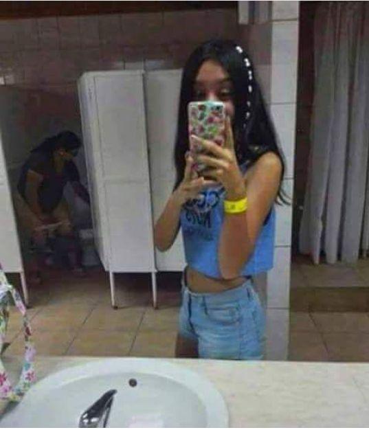 Marcianadas_241_2207160103 (21)