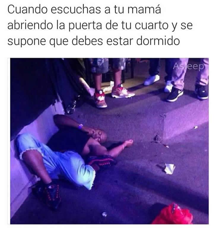 Marcianadas_241_2207160103 (230)