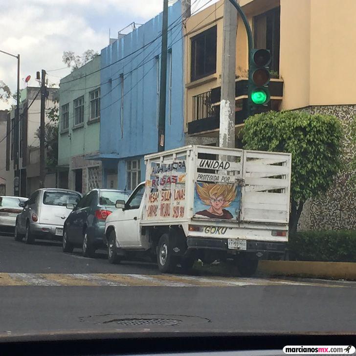 Marcianadas_241_2207160103 (248)