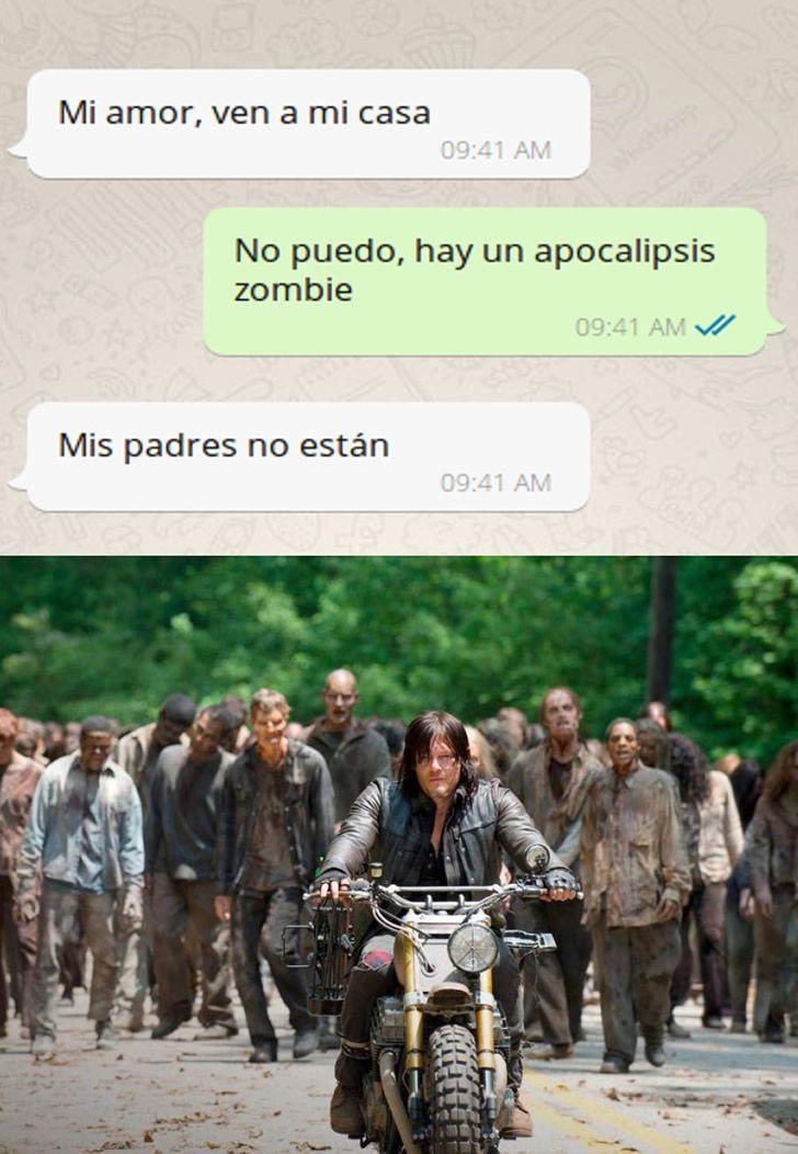 Marcianadas_241_2207160103 (254)