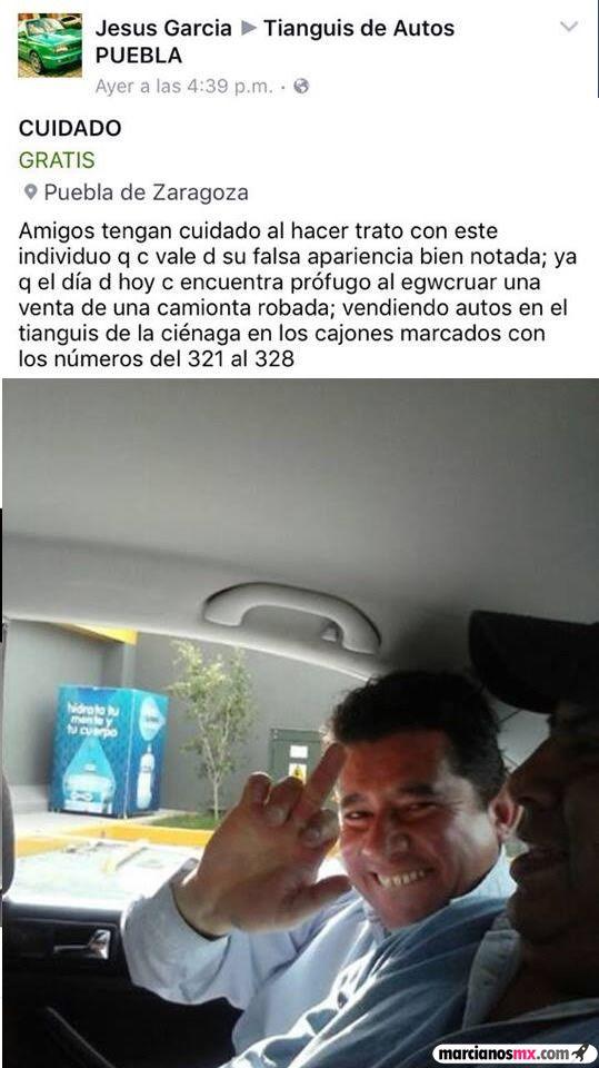 Marcianadas_241_2207160103 (256)