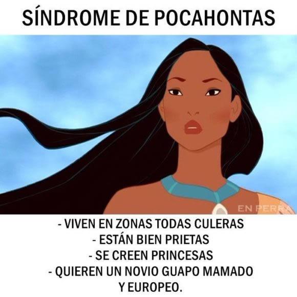 Marcianadas_241_2207160103 (257)