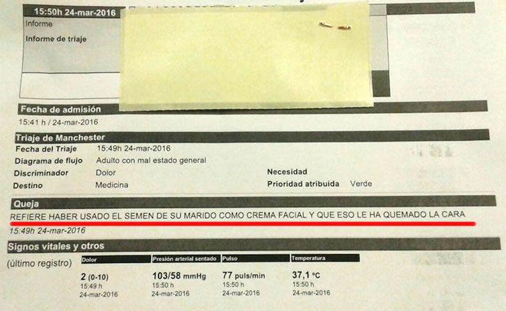 Marcianadas_241_2207160103 (279)