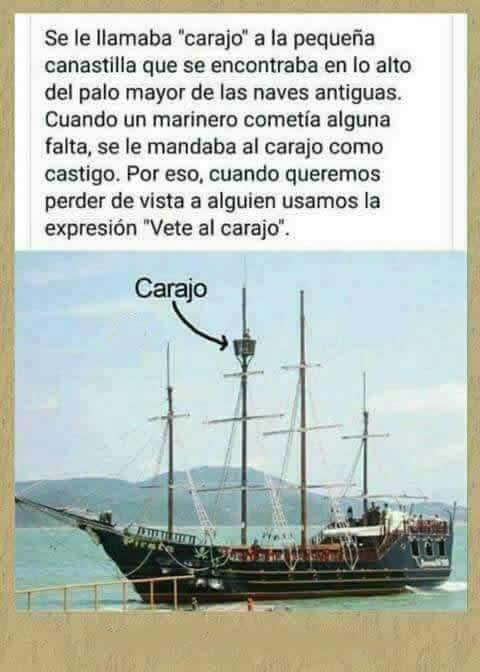 Marcianadas_241_2207160103 (55)