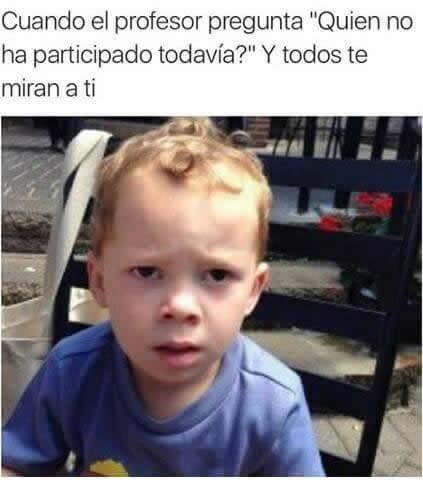 Marcianadas_241_2207160103 (57)