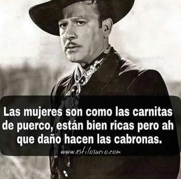 Marcianadas_241_2207160103 (58)