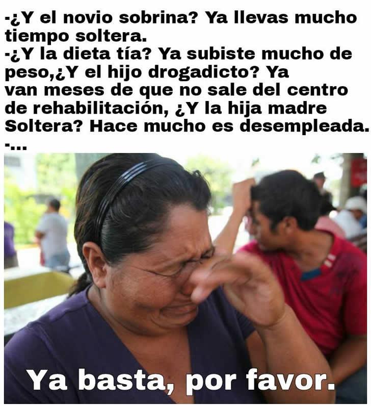 Marcianadas_241_2207160103 (61)