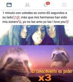 Marcianadas_241_2207160103 (63)