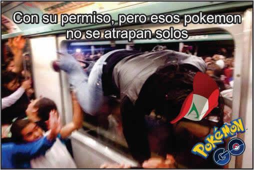 Marcianadas_241_2207160103 (75)