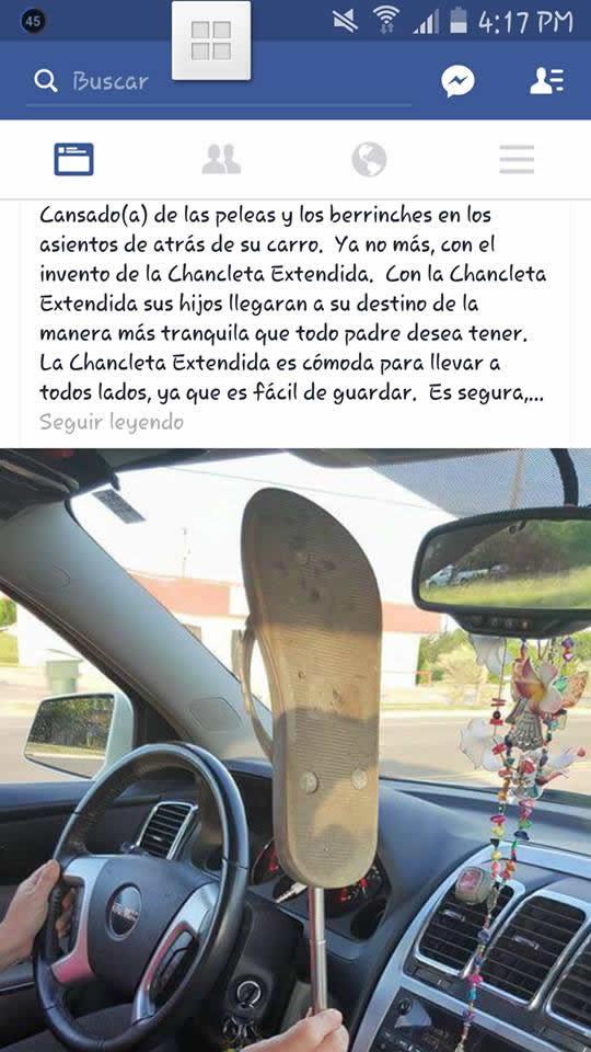 Marcianadas_241_2207160103 (79)