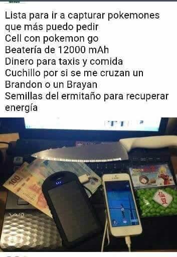 Marcianadas_241_2207160103 (81)