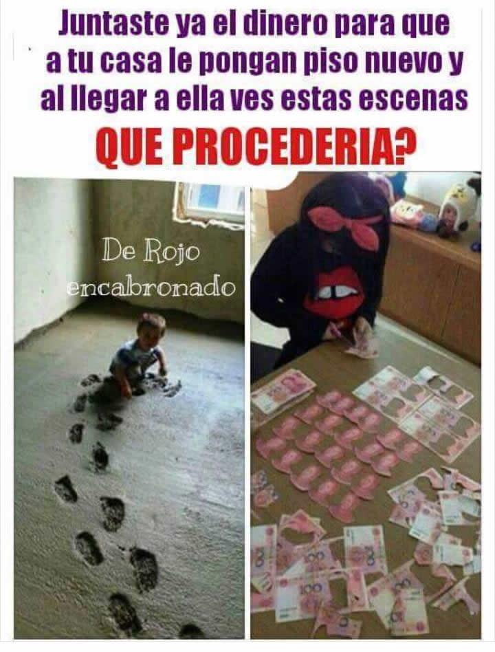 Marcianadas_241_2207160103 (93)