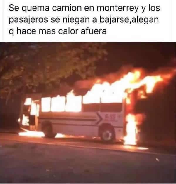 Marcianadas_241_2207160103 (94)